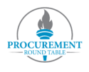 Procurement Round Table